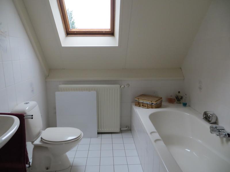 Lichtplan Voor Badkamer : Badkamer geldrop